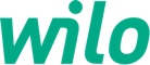 Wilo Xperts partners programma